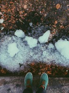 Winter's Breath Pic