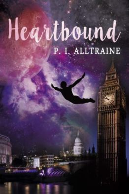 heartbound-cover
