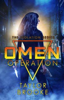 omen operation.jpg
