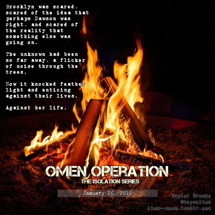 omenoperation (promo).jpg