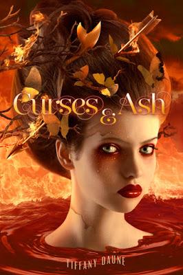 curses and ash