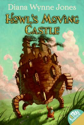 Howls Moving Castle Cover.png