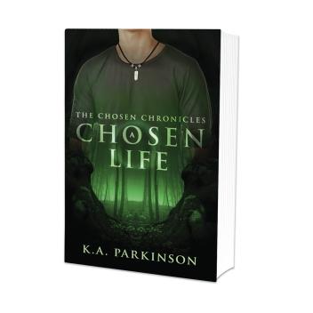 A Chosen Life cover.jpg