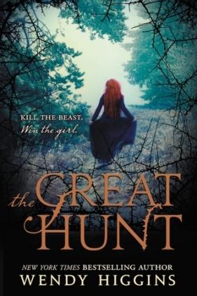 Great Hunt Cover.jpg