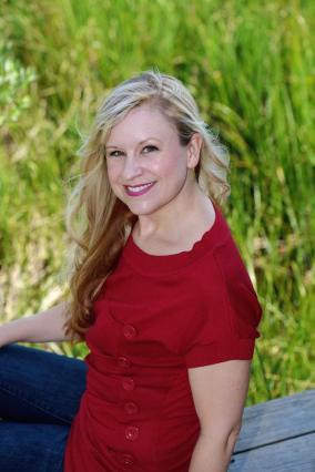WendyHiggins4.jpg