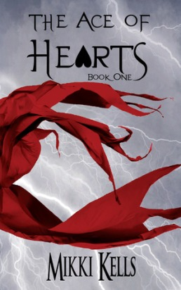 ace of hearts cover.jpg