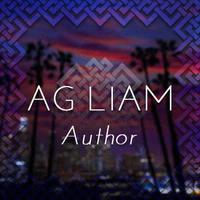AG Liam
