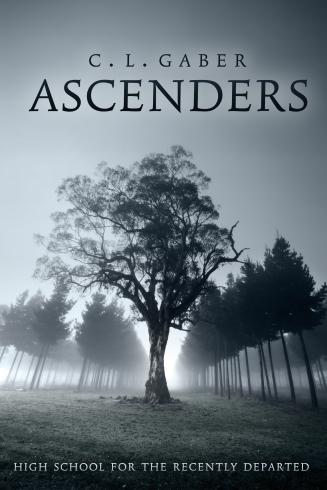 Ascenders 1 cover.jpg