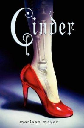 Cinder book cover.jpg