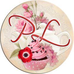 poppy logo.jpg