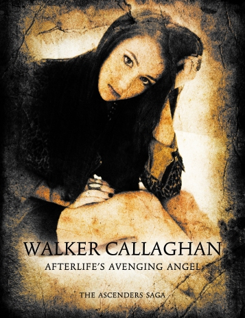 Promo Yearbook Walker-2
