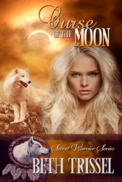 Resized Curse of the Moon