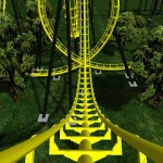 roller-coaster (jeff wheeler)