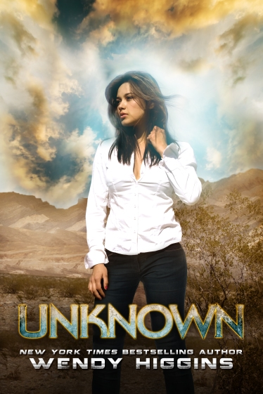 UnknownEbook.jpg