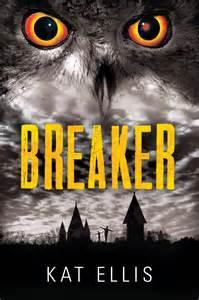 Breaker Cover.jpg