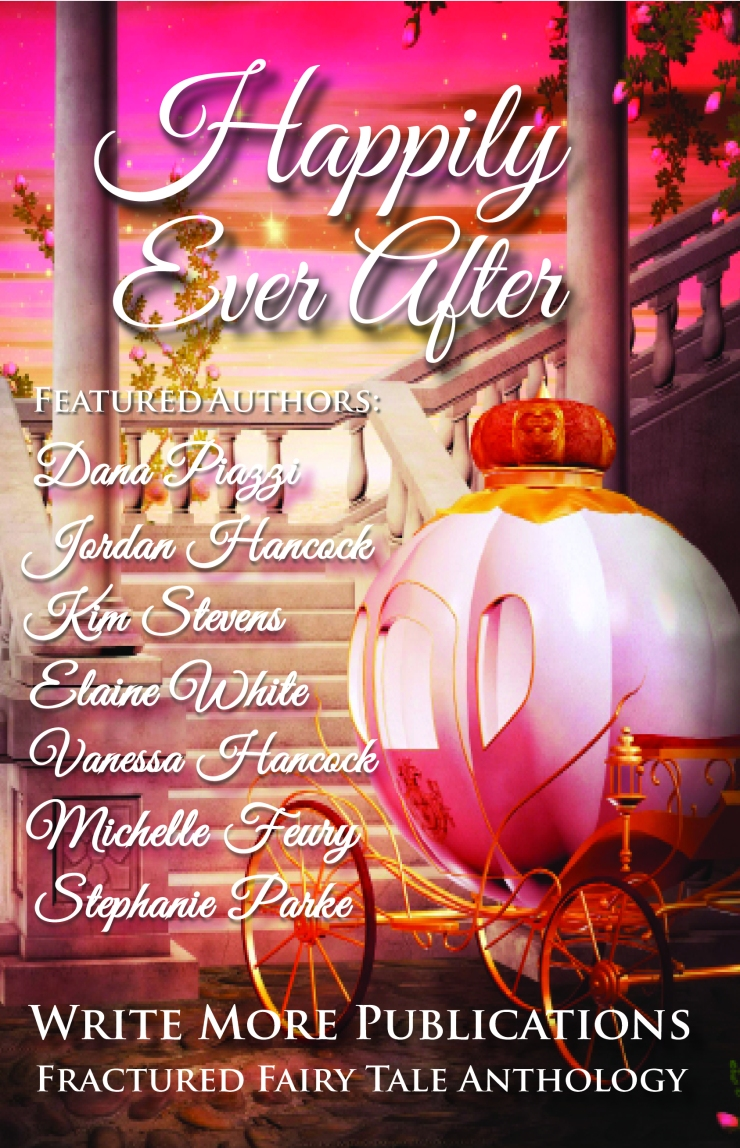 Happily Ever Afterr_Front Cover_FINAL(1)