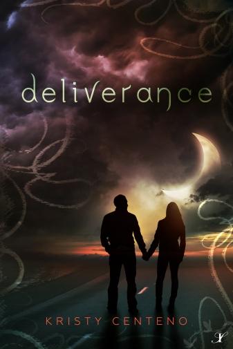 Deliverance cover.jpg