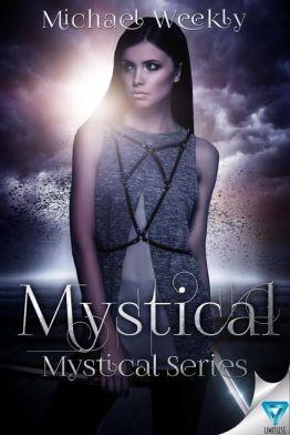 Mystical MED.jpg
