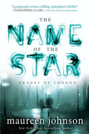 The Name of the Star cover.jpg