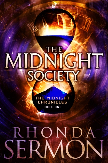 TheMidnightSociety-Final2.jpg