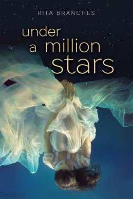 Under a Million Stars.jpg