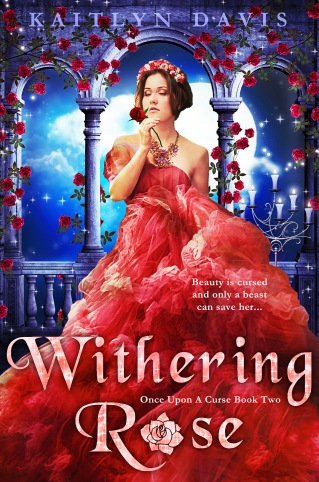 Withering Rose cover.jpg