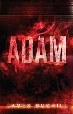 Adam Cover.jpg
