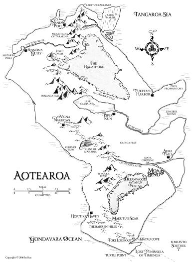 Promo Aotearoa-Master-Map