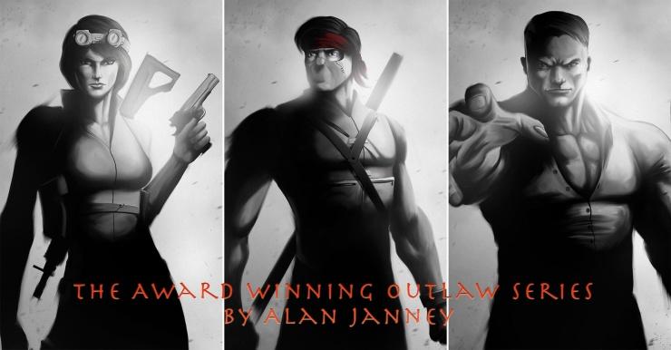 Promo of Series, 3 pics.jpg