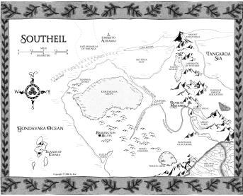 Promo Southeil-BORDER-Map-1