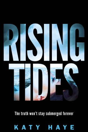 Rising Tides Cover LARGE EBOOK.jpg