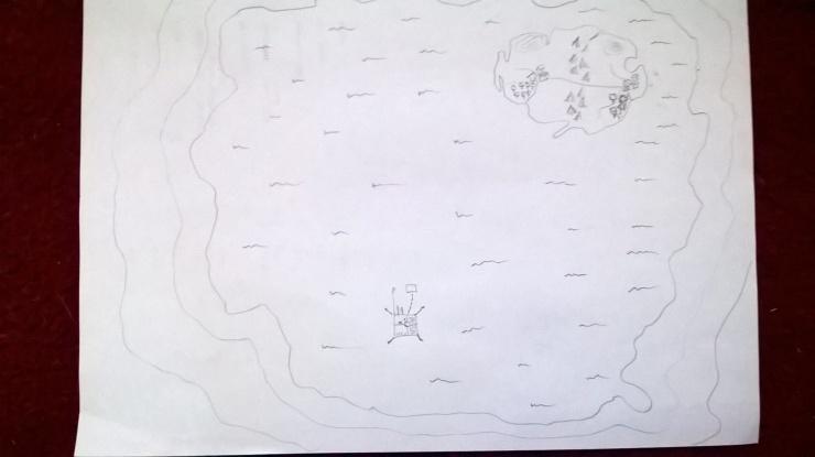 Rising Tides Map.jpg