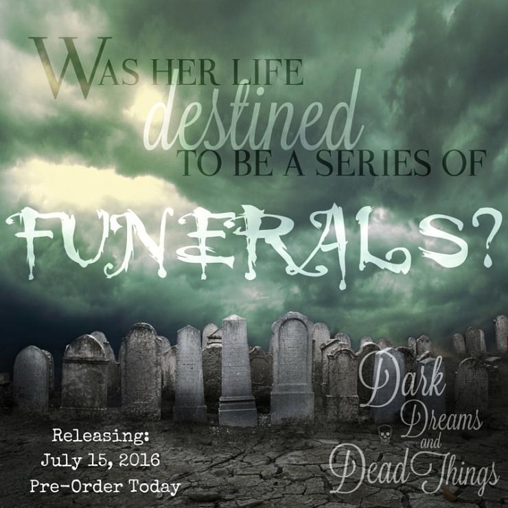 teaser Funerals
