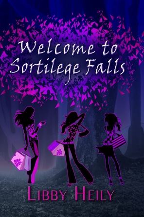 Welcome to Sortilege Falls cover.jpg
