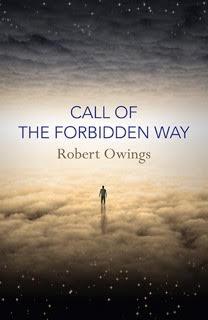 call of the forbidden way.jpg