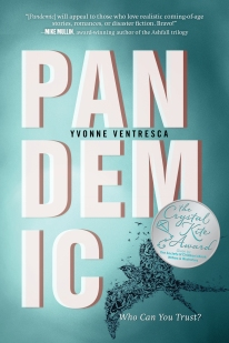 Pandemic_cover.jpg