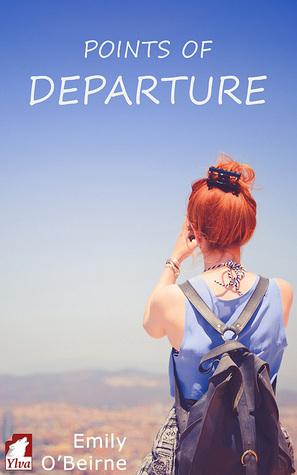 points of departure.jpg