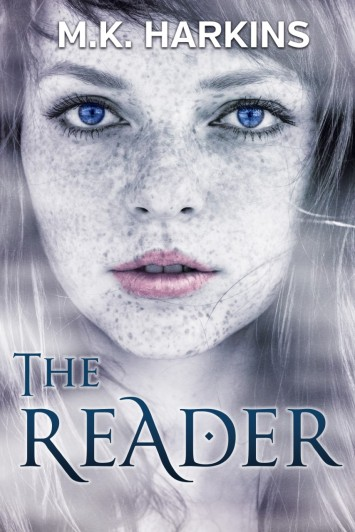 The-Reader cover
