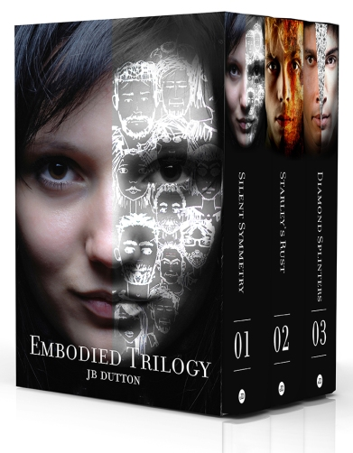 EMBODIED TRILOGY ebook collection lo-res.jpg