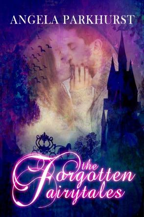 ForgottenFairytales - cover.jpg