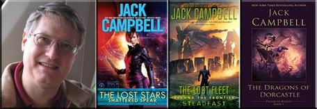Jack Campbell.jpg