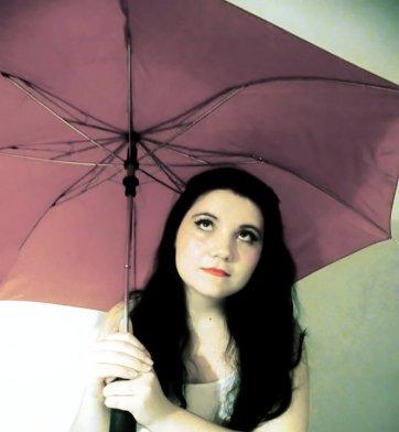 Kate-Tilton.jpg