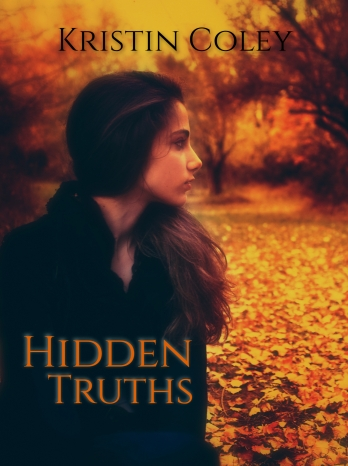 Print Cover of Hidden Truths.jpg
