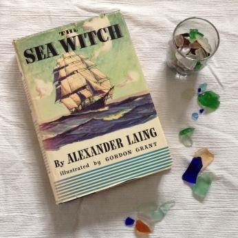 Sea-Witch Common Culture Post.JPG