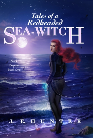 Tales of a Redheaded Sea-Witch cover.jpg