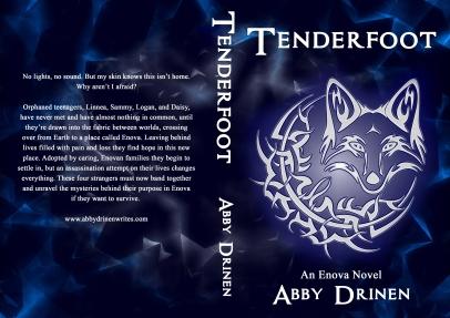 Tenderfoot(1).jpg