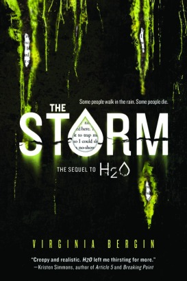 The Storm cover.JPG