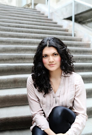 Zoraida Author Pic.jpg
