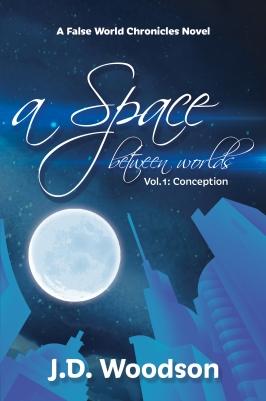 aspacebetweenworlds-cover.jpg