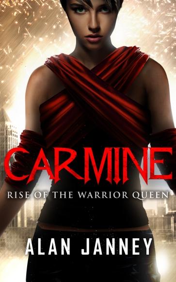 Carmine - cover.jpg